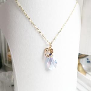 トランプの宝石