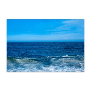 ポストカード 海