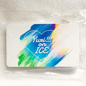 YOI モバイルバッテリー