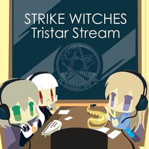 Strike Witches Tristar Stream