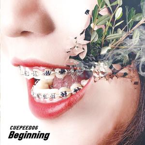 [CKRV-003] CUEPEEDOG - Beginning