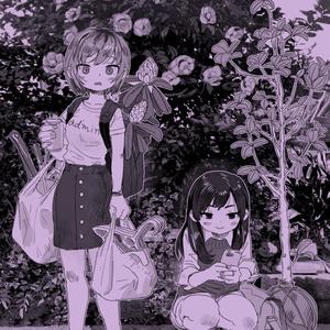 【雑想落書き本】CHWYNSUBSP vol.2