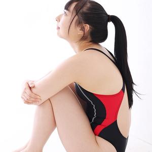黒髪少女【ダウンロード版】