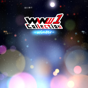 WineRed Collection1 -winter-