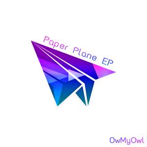 Paper Plane EP