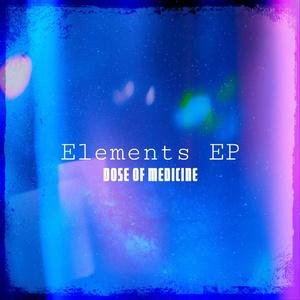Elements EP (Deluxe)