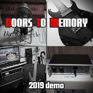 2019 Demo