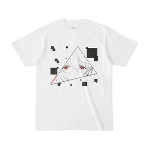 HINAGIKU Tシャツ