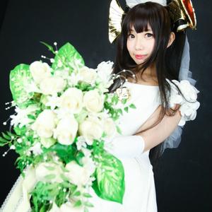 【11月新作】【嫁】信貴山城
