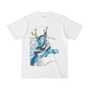 アークドライブTシャツ