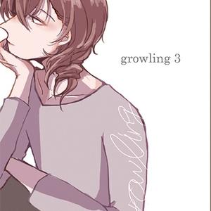growling3