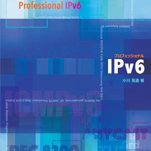プロフェッショナルIPv6(価格BOOST↑用)