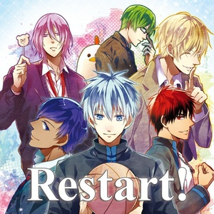 Restart !