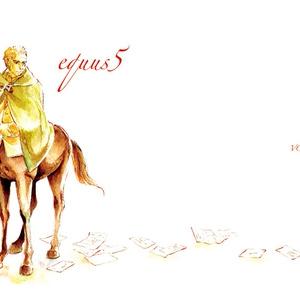 equus5