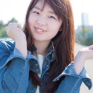 幸村のえる写真集 ブッコミ青春!