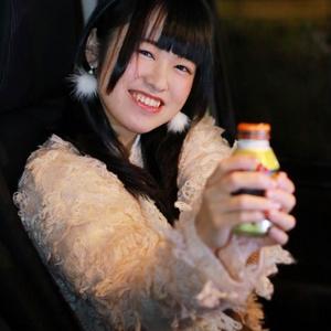 鈴木萌美写真集 もえみいのアカルイ恋愛のススメ