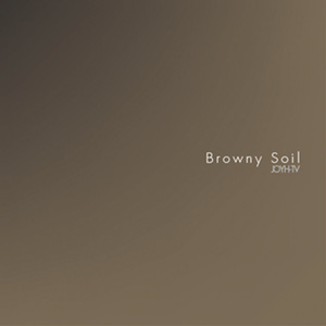 Browny Soil
