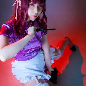 ARMY GIRL02【DL版】