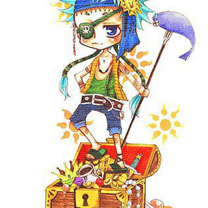 オリジナルシール★四季シリーズセット