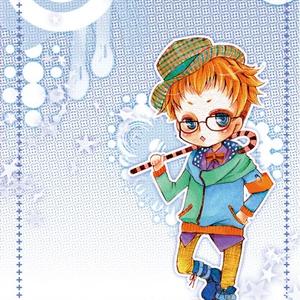オリジナルポスカ【帽子シリーズ】