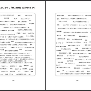 【DLカード版】個人開発がやりたくなる本