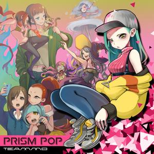 Prism Pop