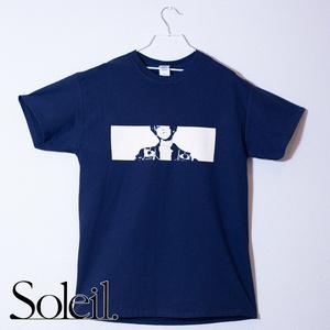 HASEBE T-shirt