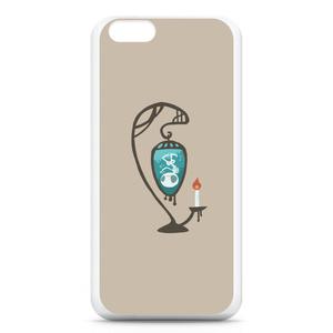 iPhone6 ケース(胎)