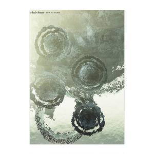海の光 森羅因子ポスター