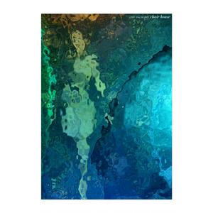 海の光 ポスター2