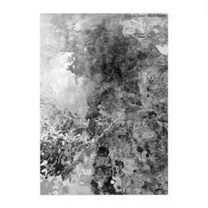 海の光 ポスター3