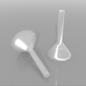 3Dモデル「実験器具2」