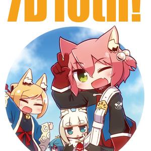 7D10th!+
