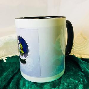 龍ヤママグカップ