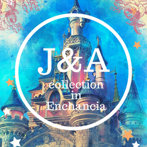 J&Acollection in Enchancia