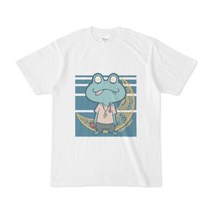 はる酔いTシャツ