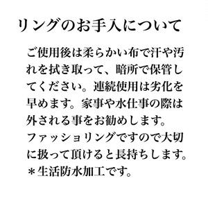 刀剣乱舞 陸奥守吉行 イメージリング