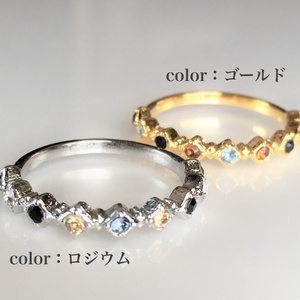 安室透 モチーフ リング イメージアクセサリー アクセ 指輪