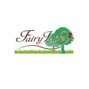 FairyLife公式ルール