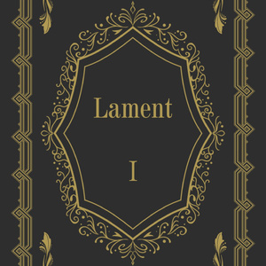 [pkg簡易設定本]『LamentⅠ』