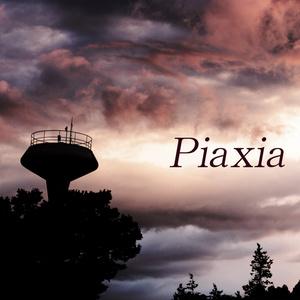 Piaxia
