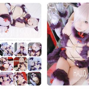 【DL版】C91&CH19新作5作品フルセット+オマケROM