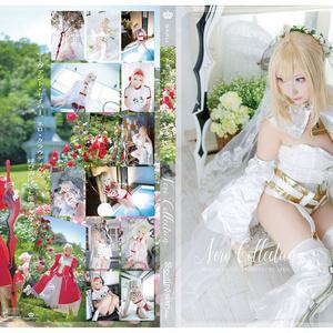 【DL版】C93&CH22新作6作品フルセット+オマケROM