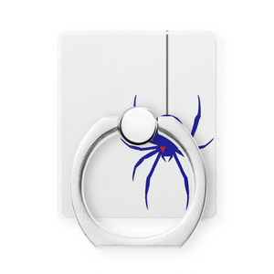 蜘蛛りんぐ
