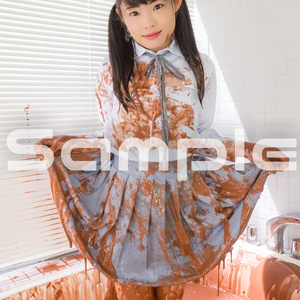 CHOCO-HOLiC 04 初芽