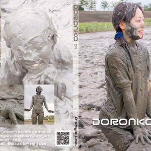 DORONKO 01