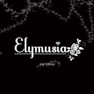 Elymusia 1st Remake