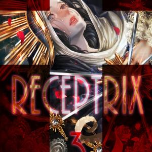 RECEPTRIX3