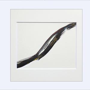 ドローイング46