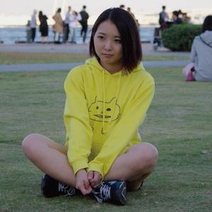 【10/28・11/17-18限定受注】うしフーディー